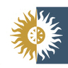 Tájékoztató az osztályozó- ill. javítóvizsgákról, a tankönyvárusításról, valamint a tanévkezdésről