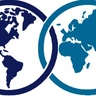 uwc logo.jpg
