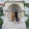 Eötvös József Collegium.jpg