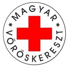magyar vöröskereszt.jpg