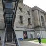 A Nemzetiszocializmus Dokumentációs Központja Nürnbergben (800x450).jpg