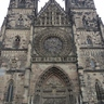 Dóm, Nürnberg (450x800).jpg