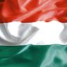 logo zászló.jpg