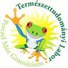 tt lab logo.png