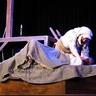 Oliver Twist - Angol nyelvű színházi előadás