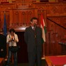 parlament20_jpg_70.jpg