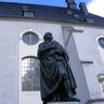 Weimar, Herder tér.JPG