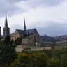 Bamberg (2).JPG
