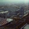 München (cserediákos képek)