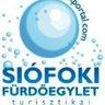 Siófok város turisztikai kabalafigurájának tervezése - Pályázat