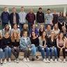 Diákcsere Bochumban