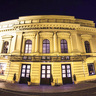 Angol nyelvű színház – Pygmalion