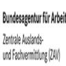 PMG_201812_Berufsberatung_Hir_mas_kep_Honlap_logo_ZAV (1).jpg