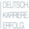 Deutsch + Ich = ? : Filmwettbewerb der Kampagne Deutsch.Karriere.Erfolg.
