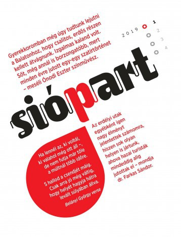 SiópArt.jpg