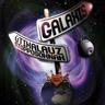 Színházlátogatáson – Galaxis útikalauz stopposoknak