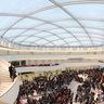 DE-Bochum-Gymnasium-Vector-foiltec-Texlon-ETFE-main-1000x572.jpg