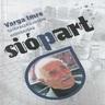 A SiópArt folyóirat irodalmi pályázata