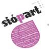 Újabb perczeles siker a SiópArt folyóirat irodalmi pályázatán