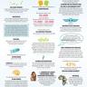 EDL-infographic-languages-DE_page-0001.jpg