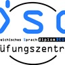 ÖSD_logo.png