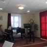 Zeneiskolai képek 2011-12. 191.jpg
