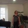 Zeneiskolai képek 2011-12. 202.jpg