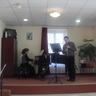 Zeneiskolai képek 2011-12. 179.jpg