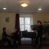 Zeneiskolai képek 2011-12. 189.jpg
