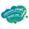 Félperces_logo-02.jpg
