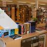 Gazdagodott az iskolai könyvtár